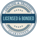 licensed & bonded (1)