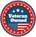 veteran owned (1)