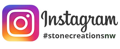 instagram-logo-hashtag